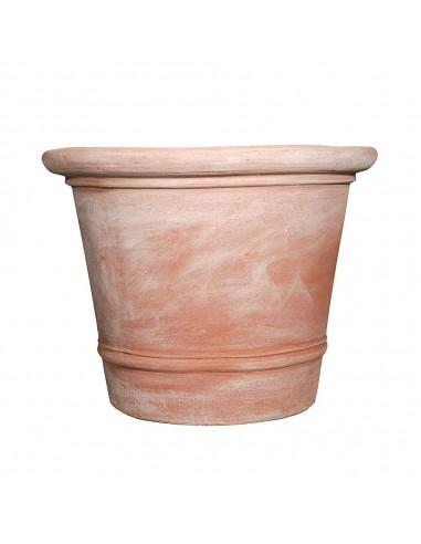Vase toscan H42